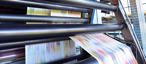 Nashville Tennessee Graphic Design and Printing