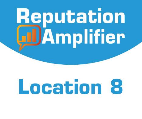 Location 8