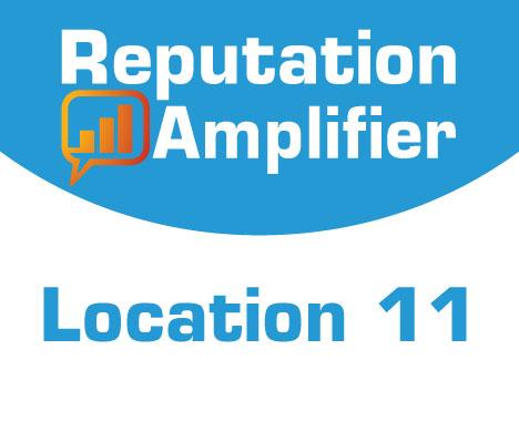 Location11